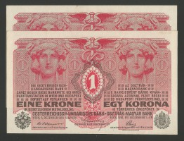 1korona19161