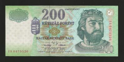 2001FA1