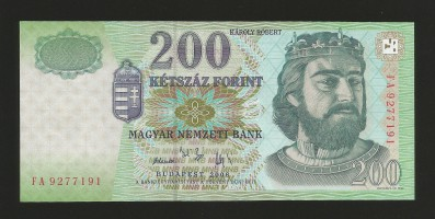 2006FA