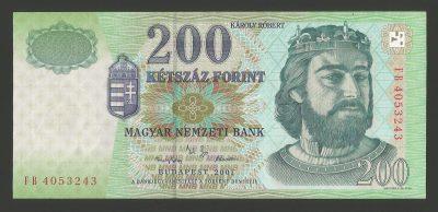 200ft2001fb1