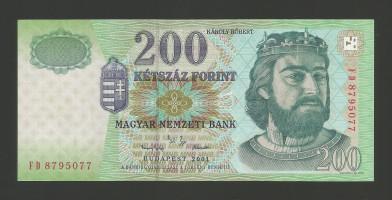 200ft2001fd1