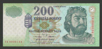 200ft2002fb134
