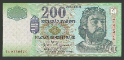200ft2003fasarok1