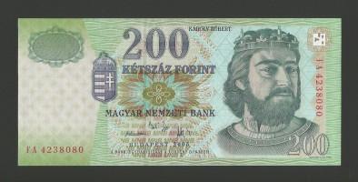 200ft2005fa