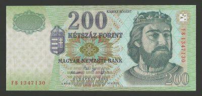 200ft2005fb1