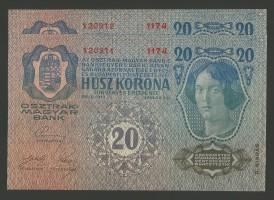 20korona1913döunc2db1