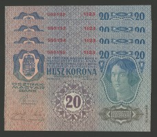 20korona1913döuncránc1