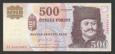500ft2006ec1