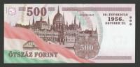 500ft2006ec2