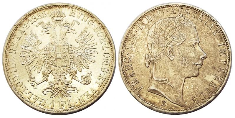 florin1858e2