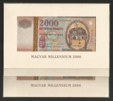 millennium2000sorköv1