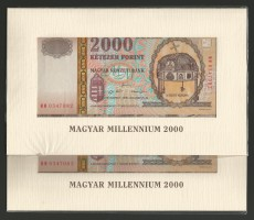 millennium2000sorköv2