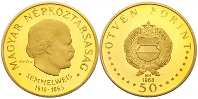 semmelweis50ft