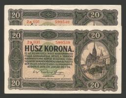 20korona1920efsorköv1