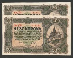 20korona1920gefsorköv1
