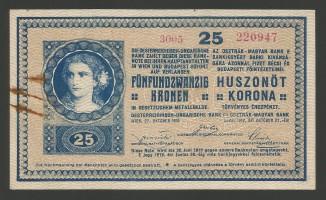 25korona1918auncsarok1