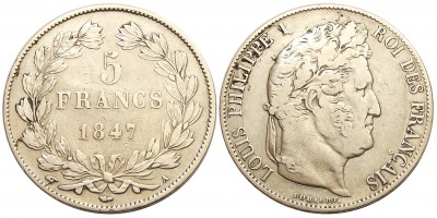 5francs1847a