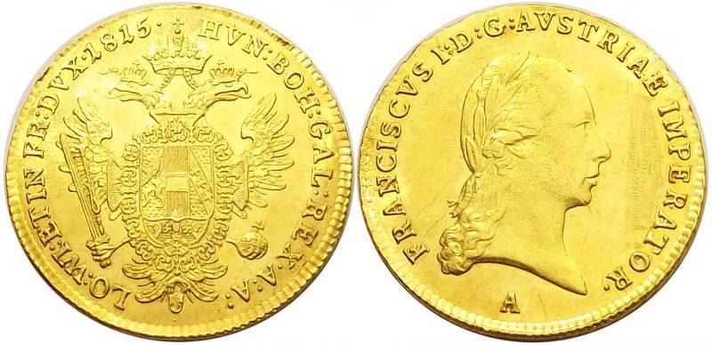 1dukát1815a