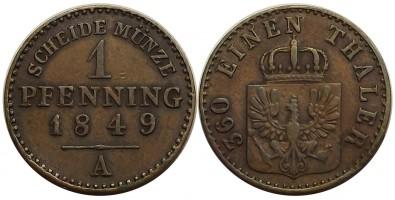 1pfenning1849a