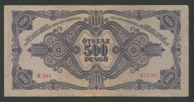 500phibásN2