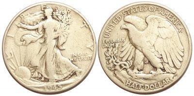 liberty1_2dollar2