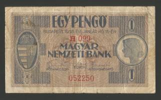 1pengő1938a