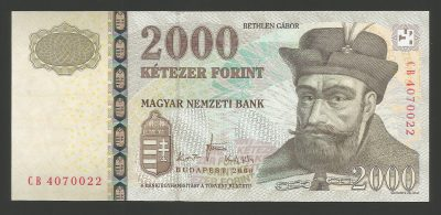 2000ft2008cb1