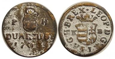 lipótduarius1703