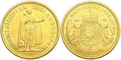10korona1894
