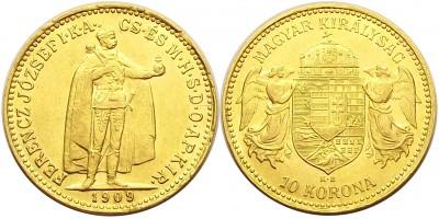 10korona1909 2