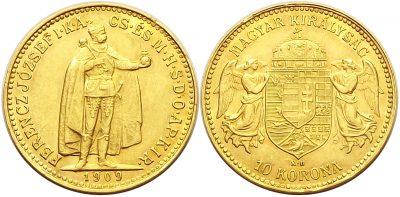 10korona1909 3