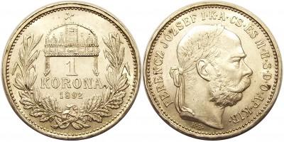 1korona1892c