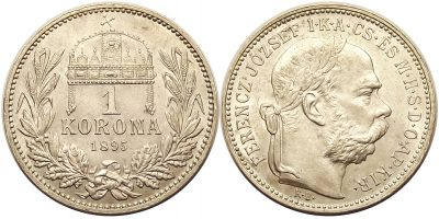 1korona1895
