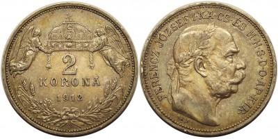 2korona1912 2