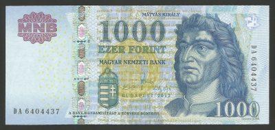 1000ft2012da1