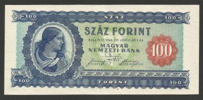 100ft1946unc1