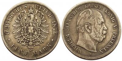 5márka1876