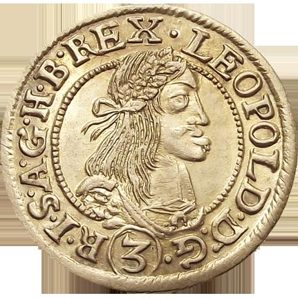 Habsburg érme