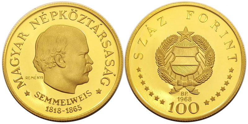 semmelweis100ft