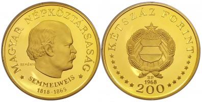 semmelweis200ft