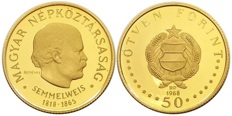 semmelweis50ft2