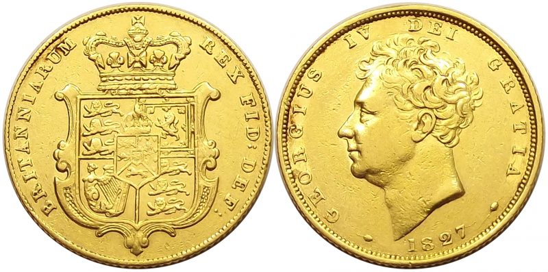 sovereign1827