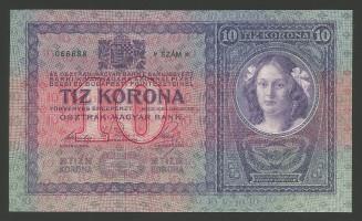 10korona1904a